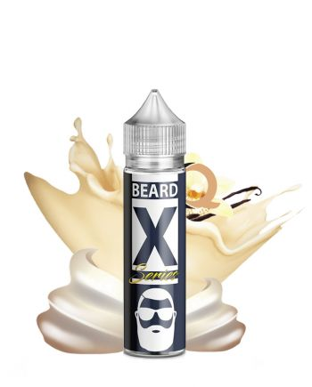 Beard Vape No. 51