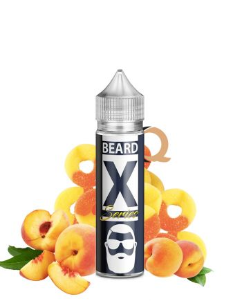 Beard Vape No. 71