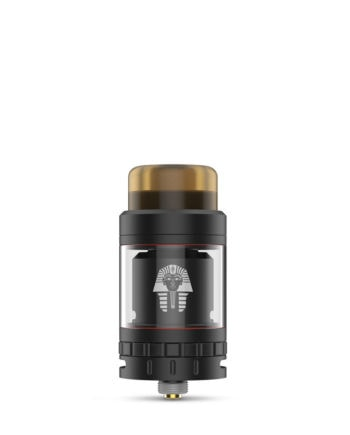 Digiflavor rezervoar Pharaoh Mini RTA