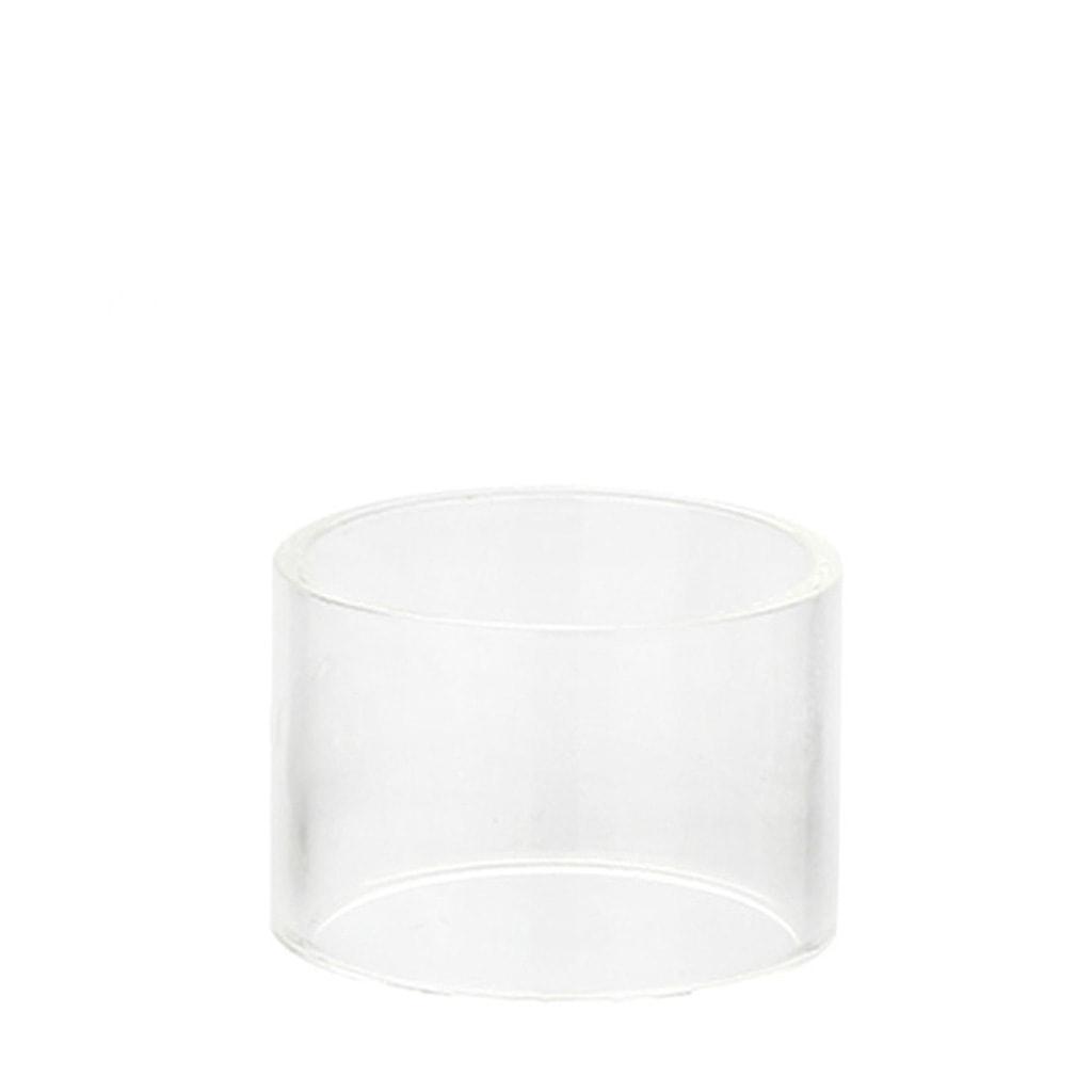 Wismec steklo Elabo Atomizer Kit
