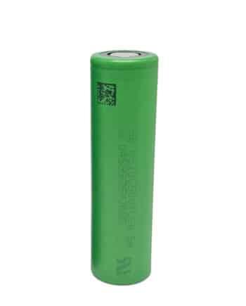 Sony baterija VTC5A 18650