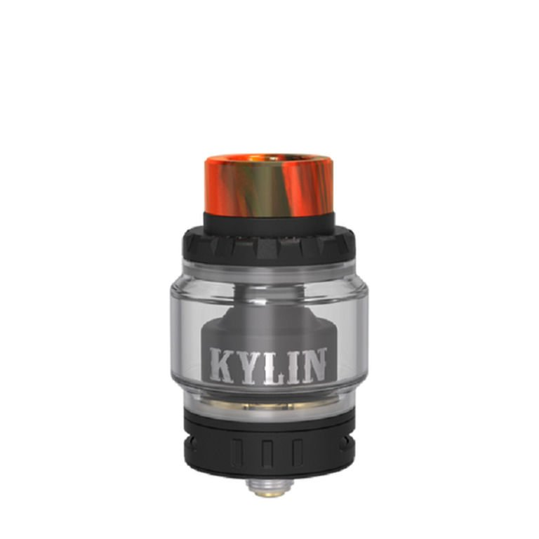Vandy Vape rezervoar Kylin Mini RTA