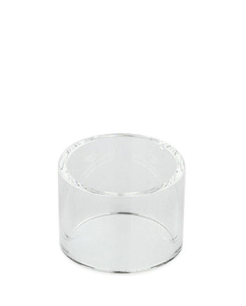 Smok steklo TFV8 Baby