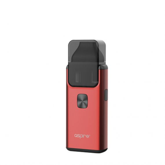 Aspire Pod Breeze 2 AIO