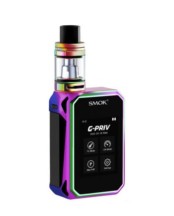 Smok Kit G-Priv
