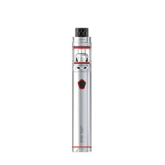 Smok Kit Stick Prince Baby
