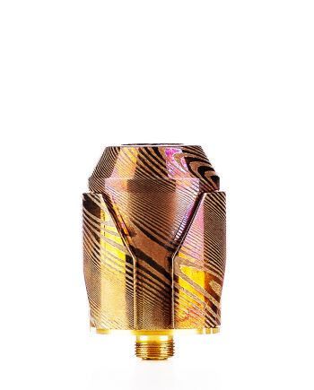 AFK Studio rezervoar The White Walkers RDA