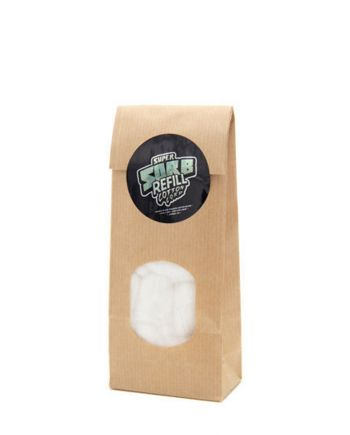 Dropshop Distro bombaž Super Sorb Cotton Cord Refill