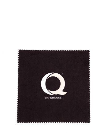 Q Vapehouse dodatki Vape Cloth