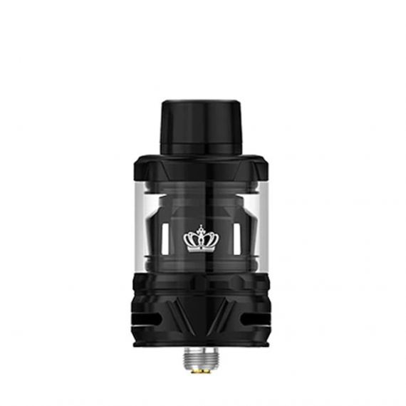 Uwell rezervoar Crown 4