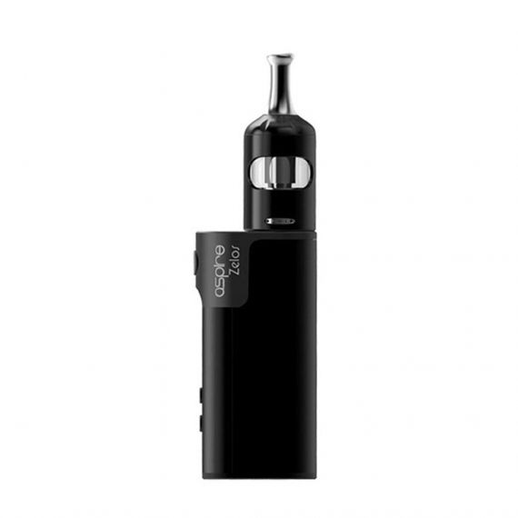 Aspire Kit Zelos 2.0