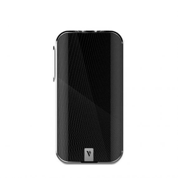 Vaporesso Mod Luxe