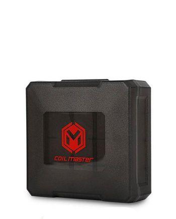Coil Master škatlica za baterije B4 18650