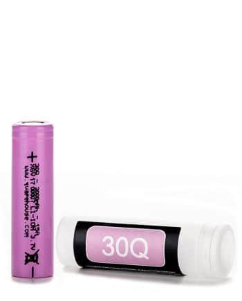 Samsung baterija 30Q 18650 3000mAh