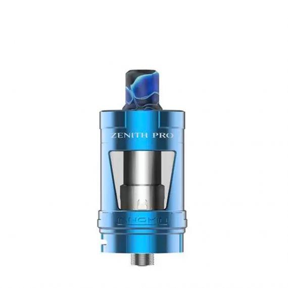 Innokin rezervoar Zenith Pro