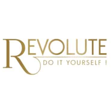 Revolute