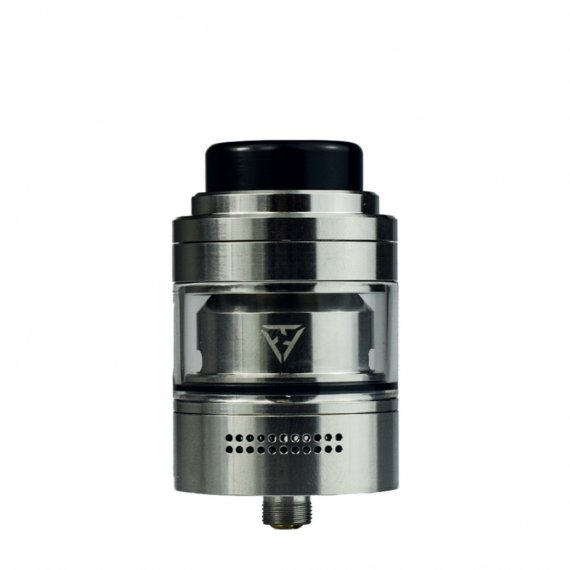 Vaperz Cloud rezervoar Trilogy RTA