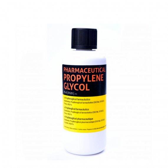 Chemnovatic Base DIY - 100PG