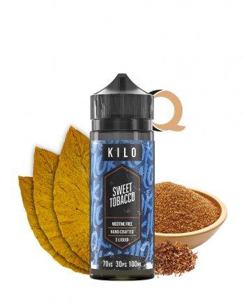 Kilo Sweet Tobacco