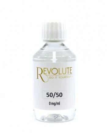 Revolute Base DIY - 50PG/50VG
