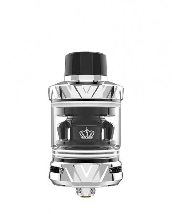 Uwell rezervoar Crown 5