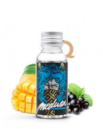 Medusa aroma Classic Blue Osiris