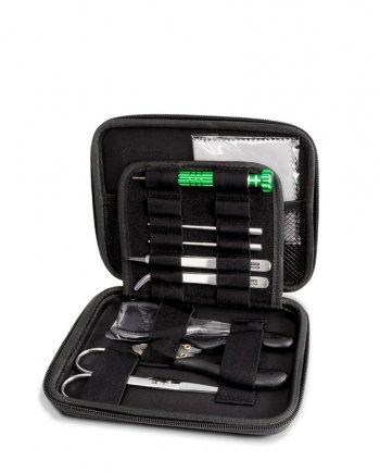 Wotofo orodje Tool Kit