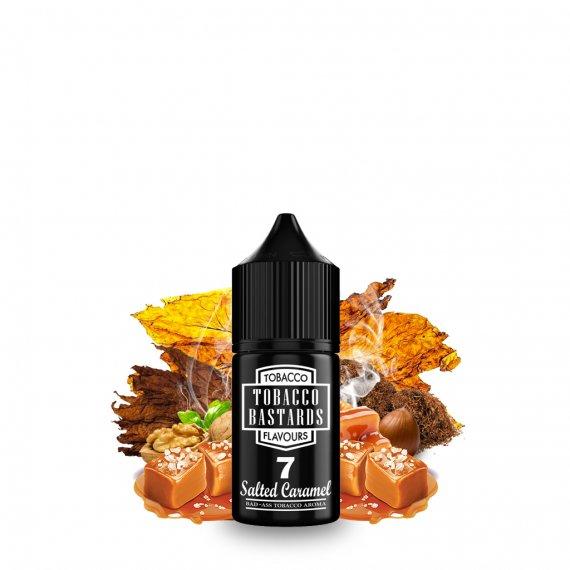 FlavorMonks aroma Tobacco Bastards 7