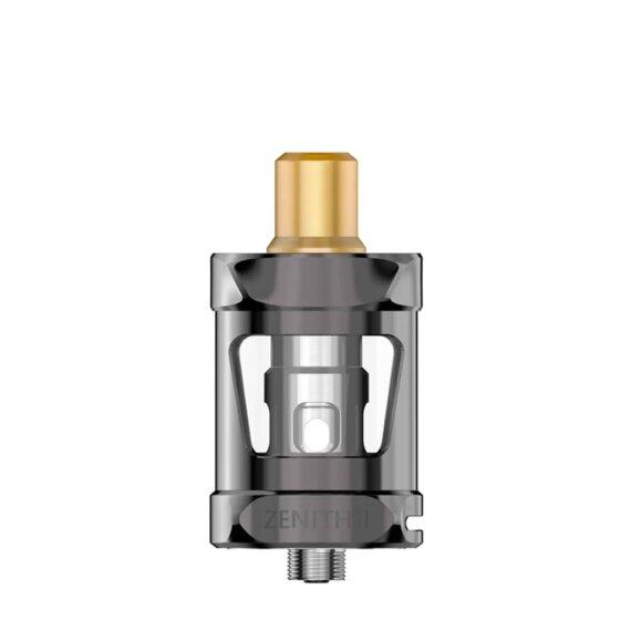 Innokin Rezervoar Zeinith II
