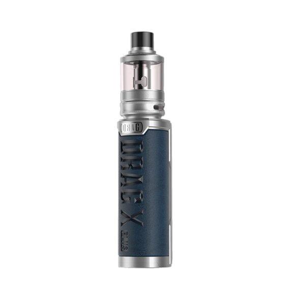 VooPoo Kit Drag X Plus Professional Edition